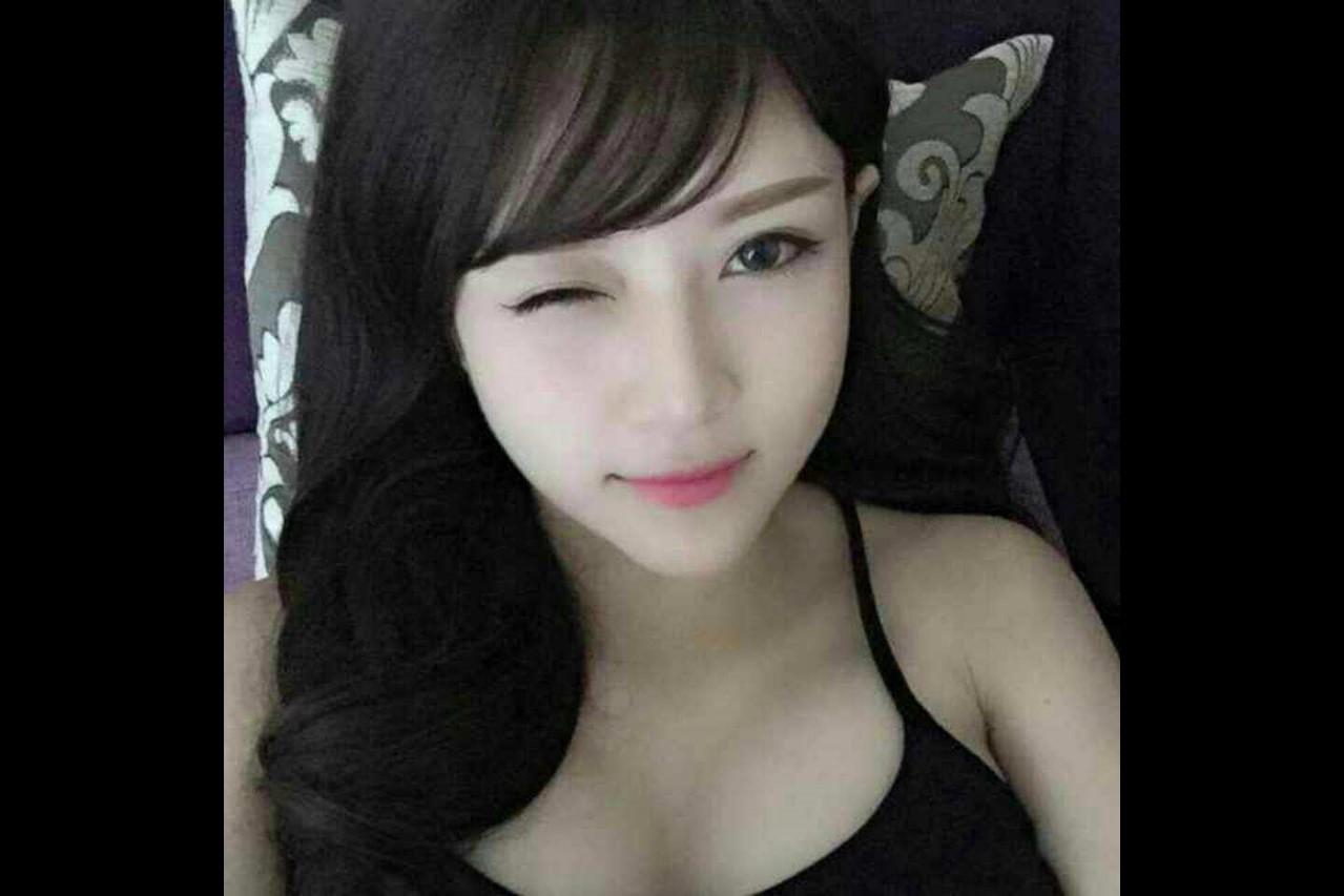 ベトナム美女とどんな関係を求める?