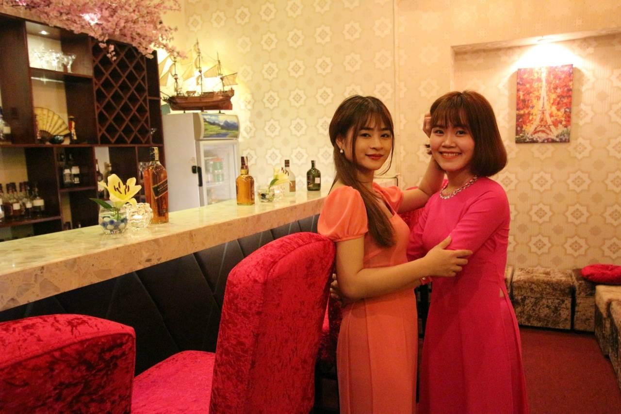 カラオケ店サラのイメージ写真